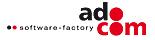 adocom OHG Ersteller der Seite Thomas Stoffers
